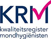 KRM_logo2016_small