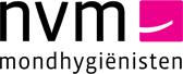 nvm-mondhygienisten-logo