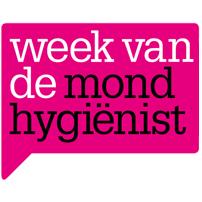 week_intro